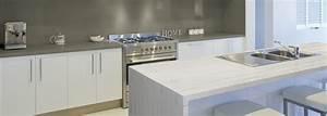 Stein Arbeitsplatten Preise : arbeitsplatte preise kunststein arbeitsplatte preise ~ Michelbontemps.com Haus und Dekorationen