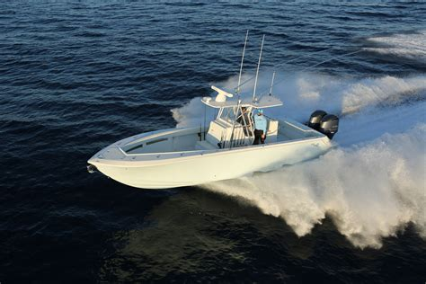 Seavee Boats Service by Center Consoles 340z Model Info Seavee Boats