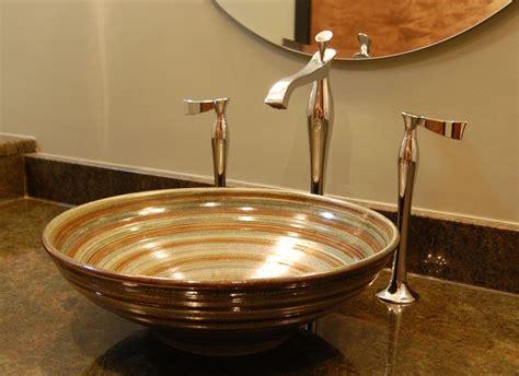 bathroom bathroom sinks glass bowls bathroom sink bowls