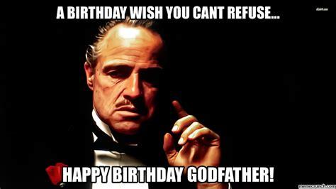 Godfather Memes - godfather meme memes
