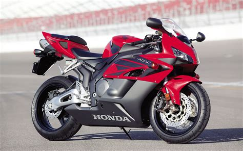 honda cbrrr wallpapers  pictures