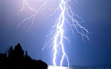 lightning bolt lightning bolt wallpaper 183