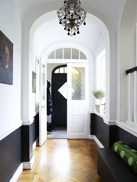 Small Entryway Lighting Ideas - lighting ideas for halls and foyers ideas 4 homes