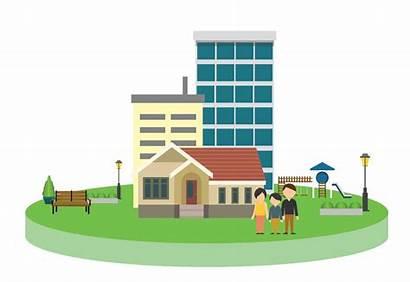 Property Tax Iras Glance Market Singapore Choose