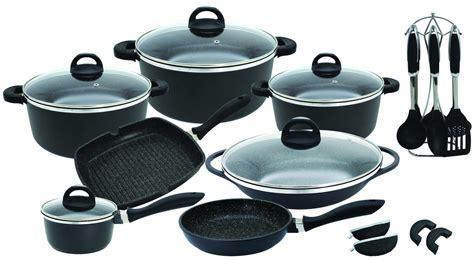 image d ustensiles de cuisine ustensile de cuisine anglais maison design bahbe com