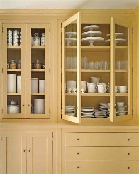 pantry kitchen cabinets 377 best kitchens and dining rooms images on 1412