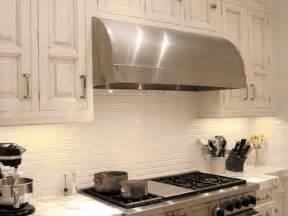 kitchen glass backsplashes kitchen backsplash ideas designs and pictures hgtv
