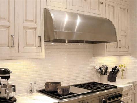 tumbled marble backsplash kitchen backsplash ideas designs and pictures hgtv
