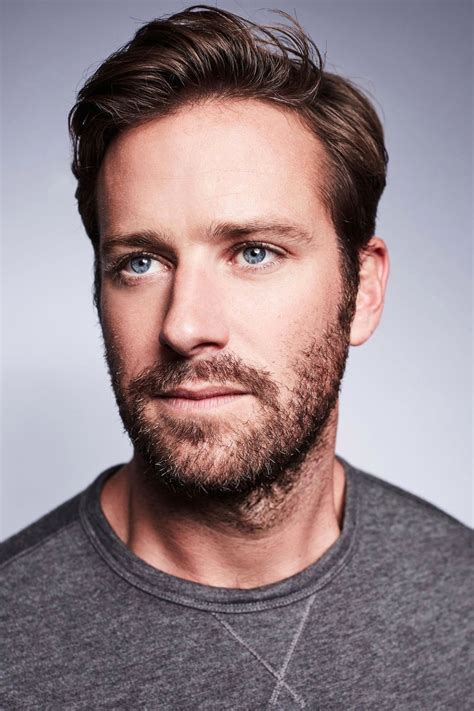 Armie Hammer Wallpapers High Quality | Download Free