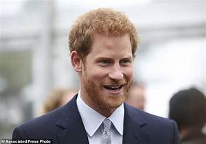 Prince Harry starts countdown to 2018 Sydney Invictus ...