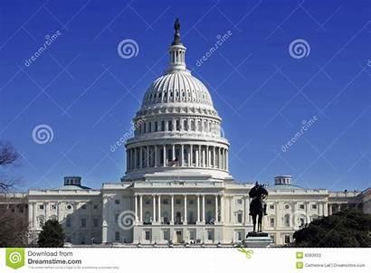 Capital Building Capitale Stati Costruzione Uniti Degli