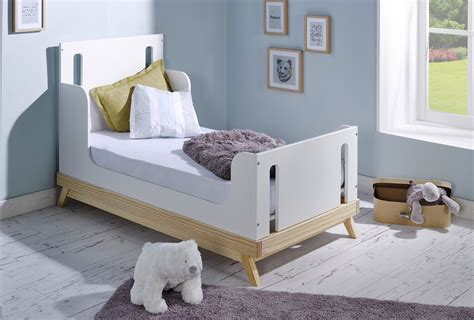 chambre bebe design scandinave stunning with chambre bebe design scandinave