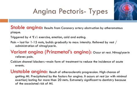 Types Of Angina Pectoris  Pharmacy  Pinterest  Angina. Home Based Franchise Opportunity Business. Latex Mattress California King. Who Discovered The Electron Cloud. Project Management For Graphic Designers. Computerized Customer Management Program. St Francis Human Resources Club Leaders Forum. Vp Sales And Marketing Esteem Carpet Cleaning. Driving Insurance Quote Comcast Online Backup