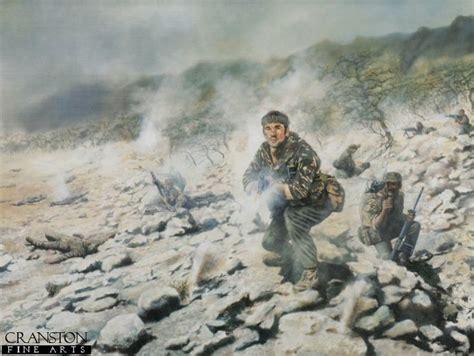 61 Best Afghanistan Military Art Images On Pinterest