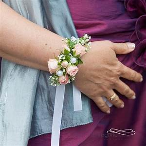 1000 images about mariage on pinterest candy bars With bracelet mariage