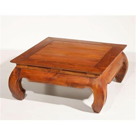 table basse opium carre table basse opium carre maison design jiphouse