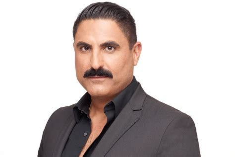 reza shop 39 shah 39 reza farahan what july 4th means to me the daily