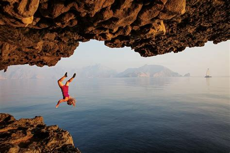Best Rock Climbing Images Pinterest Bouldering