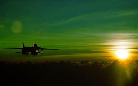 Grumman F14 Tomcat Wallpapers Hd Download