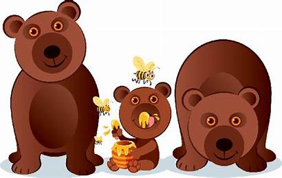 Clipart Grizzly Bear Pbs Drawings Designlooter