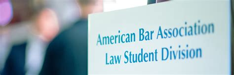 Law Student Division  Aba For Law Students. Die Cut Templates. Sample Of Informal Letter Questions For Class 5. Blank Social Security Card Template Pdf. Recipe Card Templates. Dental Assistant Cover Letter Template. Resume Writing Services Online Template. Invitation For Lunch Sample Template. Printable School Year Calendars Template