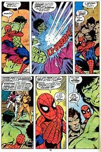 Marvel, Team, Up, 54, -, John, Byrne, Art