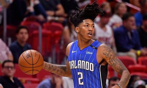 The Phoenix Suns give up a 2nd round draft pick to the ...