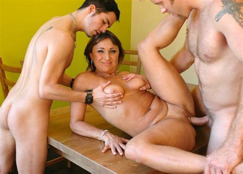Sexy Old Women Fucking Picture 7 Uploaded By Tomyyyyywp