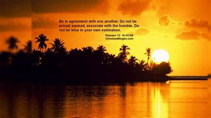 Religious Desktop Christian Backgrounds Quotes Wallpapers Entries