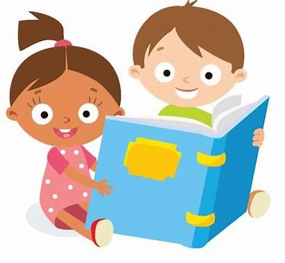 Reading Books Survey Log Customer Boy Primark