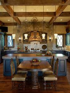 Home Remodeling Cost Photos Of Beautiful Kitchens Houzz