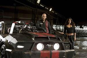 11 Death Race HD Wallpapers Backgrounds Wallpaper Abyss
