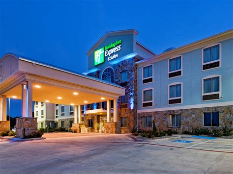 Holiday Inn Express & Suites Weatherford Hotel By Ihg. Ohio State University Online Degree Programs. Colleges And Universities In Sacramento Ca. Chamberlain College Of Nursing In Atlanta Ga. Hyundai Dealer In Las Vegas Mba Georgia Tech. Equity Income Mutual Funds Roth Ira Earnings. Tile Floor Replacement Sba Loans Requirements. Online Marketing Consultation. Energy Companies In Houston Tx