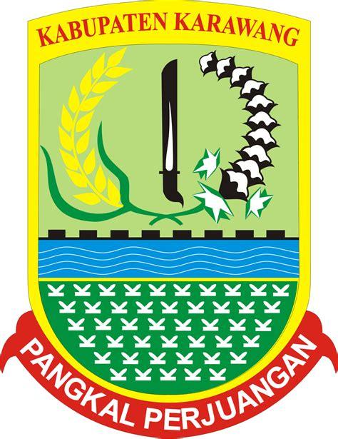 info loker terbaru   kabupaten karawang