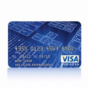 Applied bank visa business archives credit cards reviews for Business visa credit card