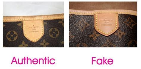 tutorial  authentic louis vuitton handbags michael kors louis vuitton handbags michael
