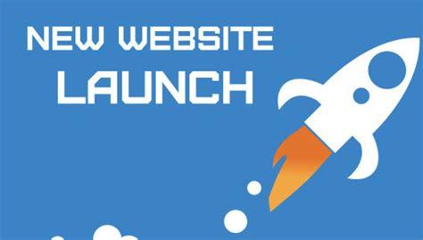 Kingston Wheelers  New Website Launch