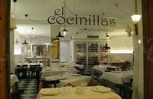 fotos y vídeos de Restaurante El Cocinillas