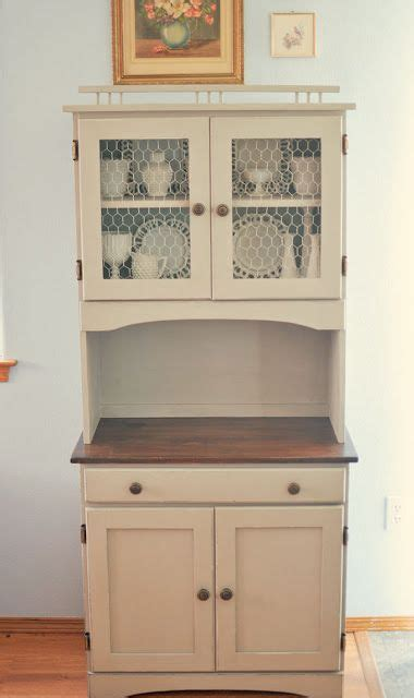 diy kitchen cabinet   junk store buy diy ideas   diy kitchen cabinets diy
