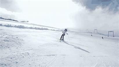 Ski Carv Kickstarter Wearable