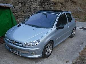 Garage Peugeot Annecy : peugeot ugine peugeot 308 sw occasion annonce ugine savoie ann e 2012 annonce n 16329498 ~ Medecine-chirurgie-esthetiques.com Avis de Voitures