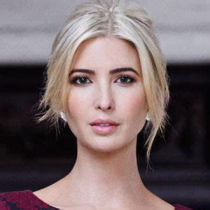 Ivanka Trump Nude Photos Leaked Online Mediamass