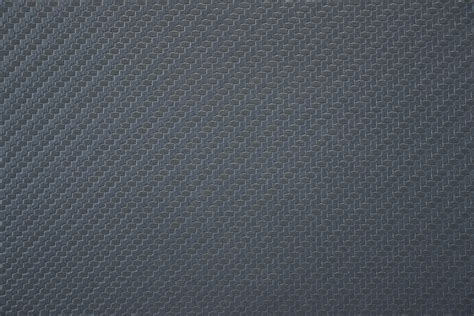 Seat Upholstery Fabric by Tortuga Marine Upholstery Vinyl Fabric Boat Seats Outdoor
