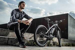 Grace E Bike 2015 : grace ebikes now available in usa through new distribution ~ Kayakingforconservation.com Haus und Dekorationen