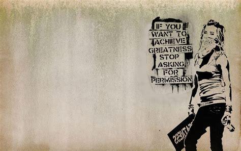 Graffiti Quotes And Sayings : Graffiti Quotes And Sayings. Quotesgram