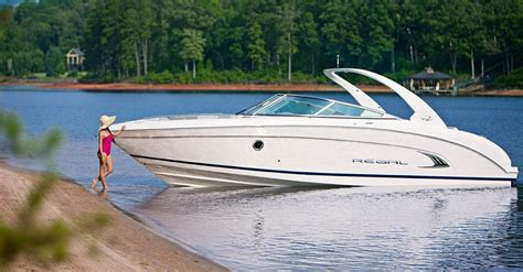 Fishing Boats For Sale In Central New York by New Used Boats For Sale In Bridgeport Ny Boat Service
