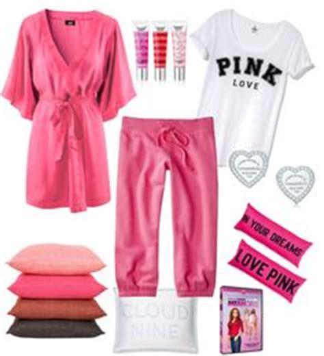 cute pajamas images cute pajamas