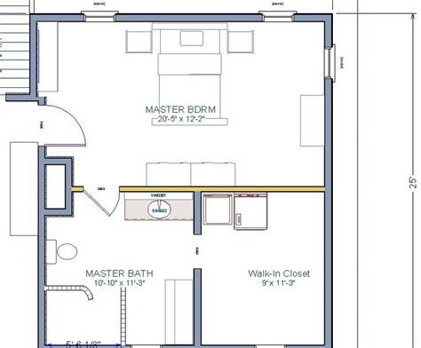 master bedroom suite floor plans 17 best images about home renovation on master