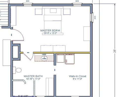master bedroom floorplans 17 best images about home renovation on master