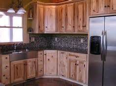 shaker kitchen cabinet all about kitchen cabinets kitchens jelly roll pan and 2169